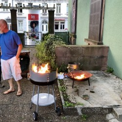 HBFOF-Grillen_new-camera_2019_RS_001