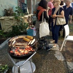 HBFOF-Grillen_new-camera_2019_RS_005